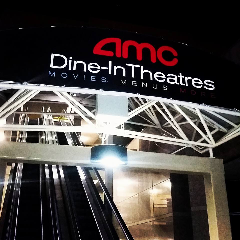 AMC-DINE-IN-THEATRE