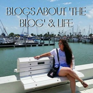 BLOGS-ABOUT-LIFE-1
