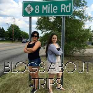 BLOGS-ABOUT-TRIPs-resized