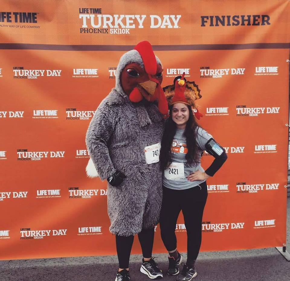 TURKEY-DAY-RACE-1
