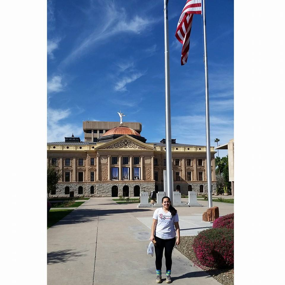 arizona-state-capitol