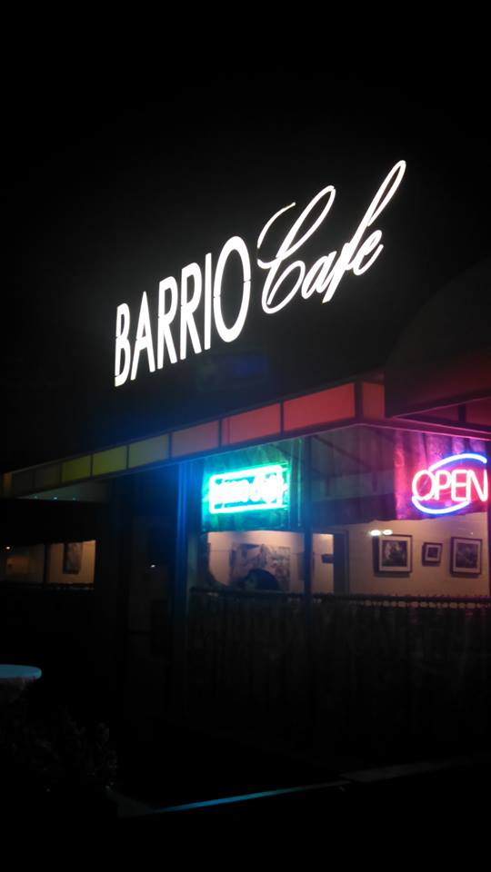 barrio-cafe-3