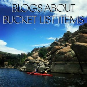 bucket-list-ITEMS-resized