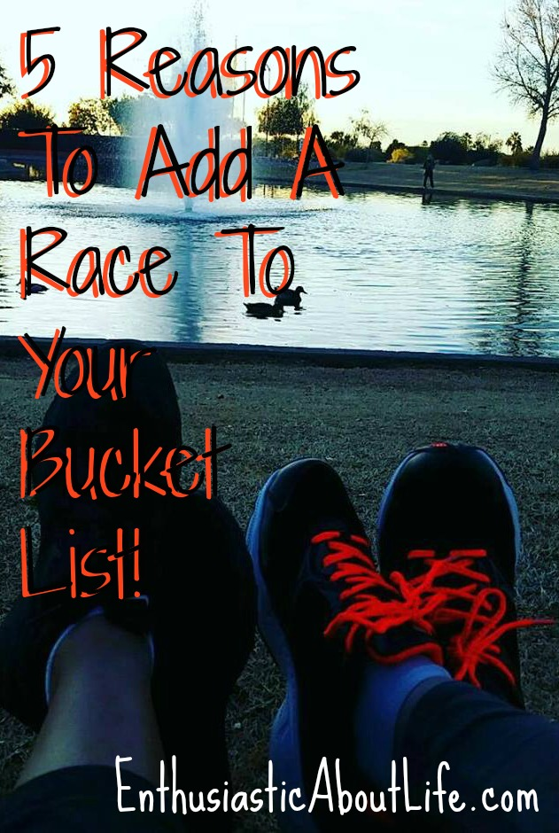 bucket-list-race