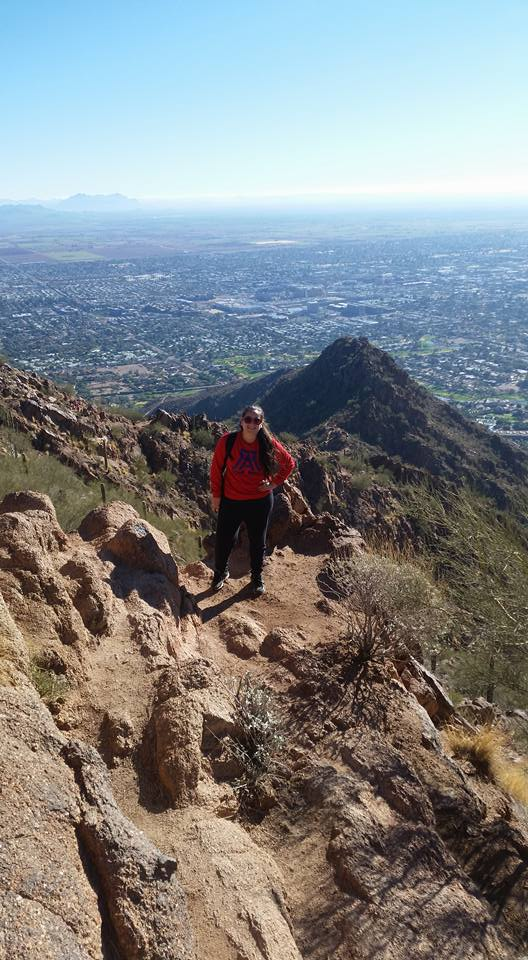 camelback-mountain-1