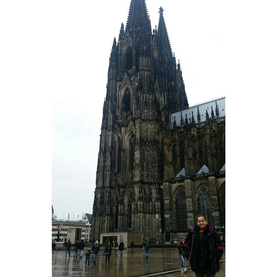 cologne-cathedral-3