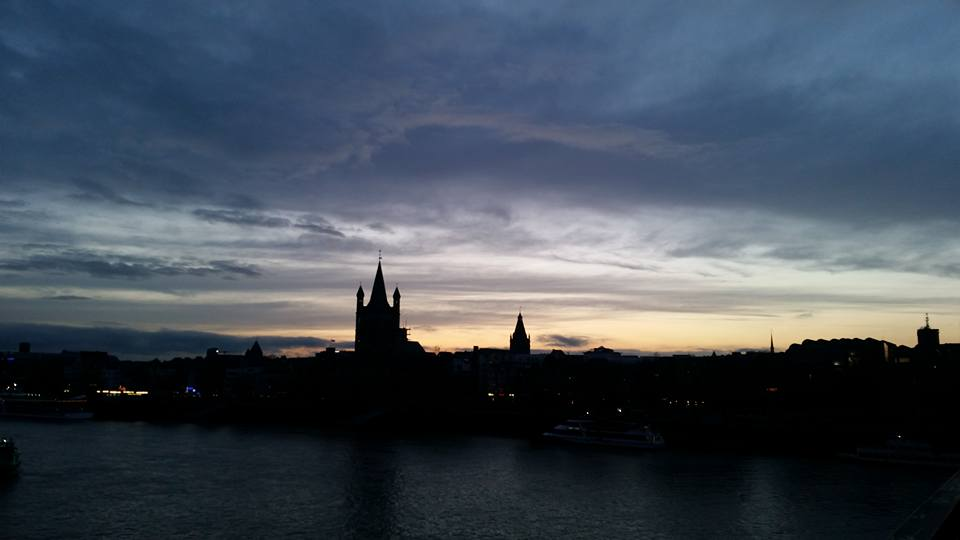 cologne-cathedral-9
