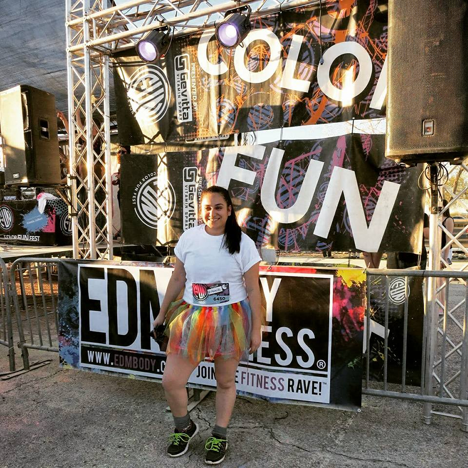color-run-5k-1