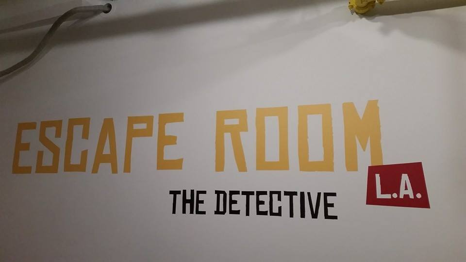 escape-the-room-la-2