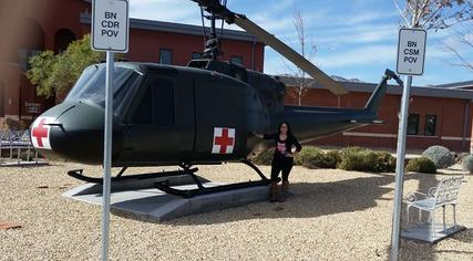 fort-bliss-helicopter