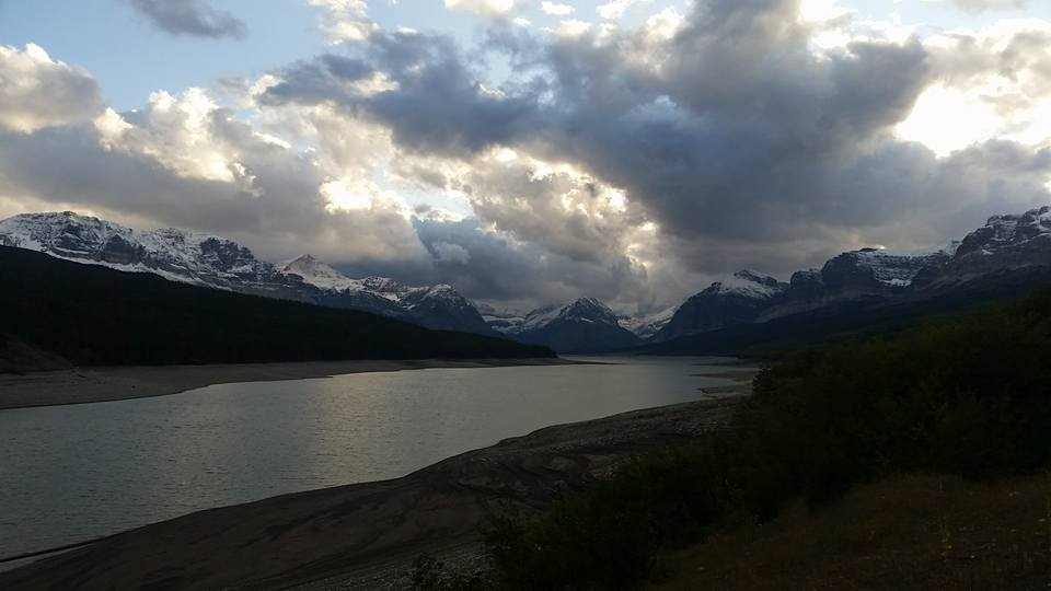 glacier-national-park-2