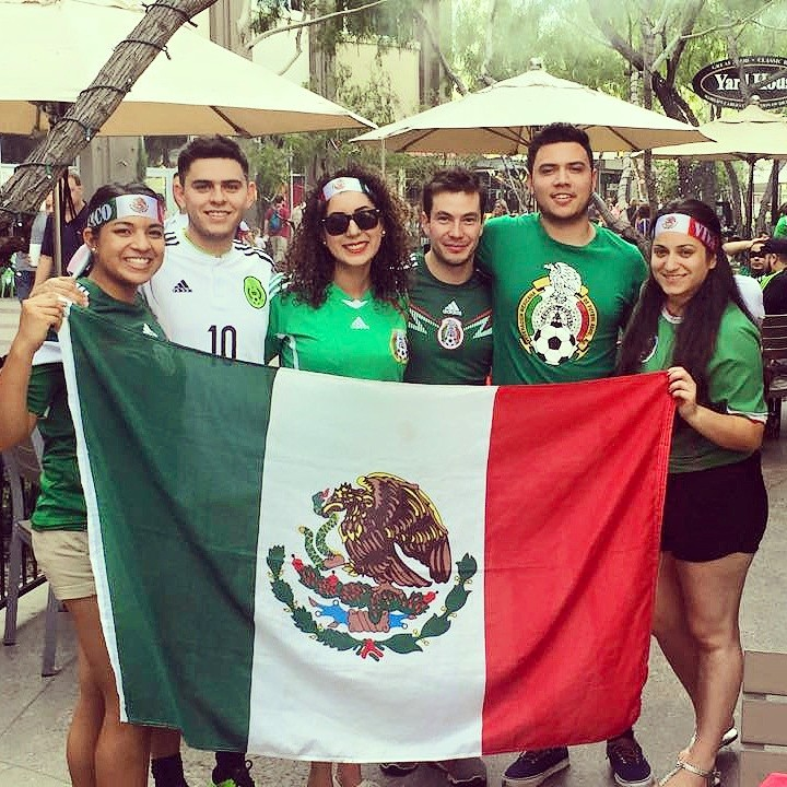 mexico-soccer-game-2