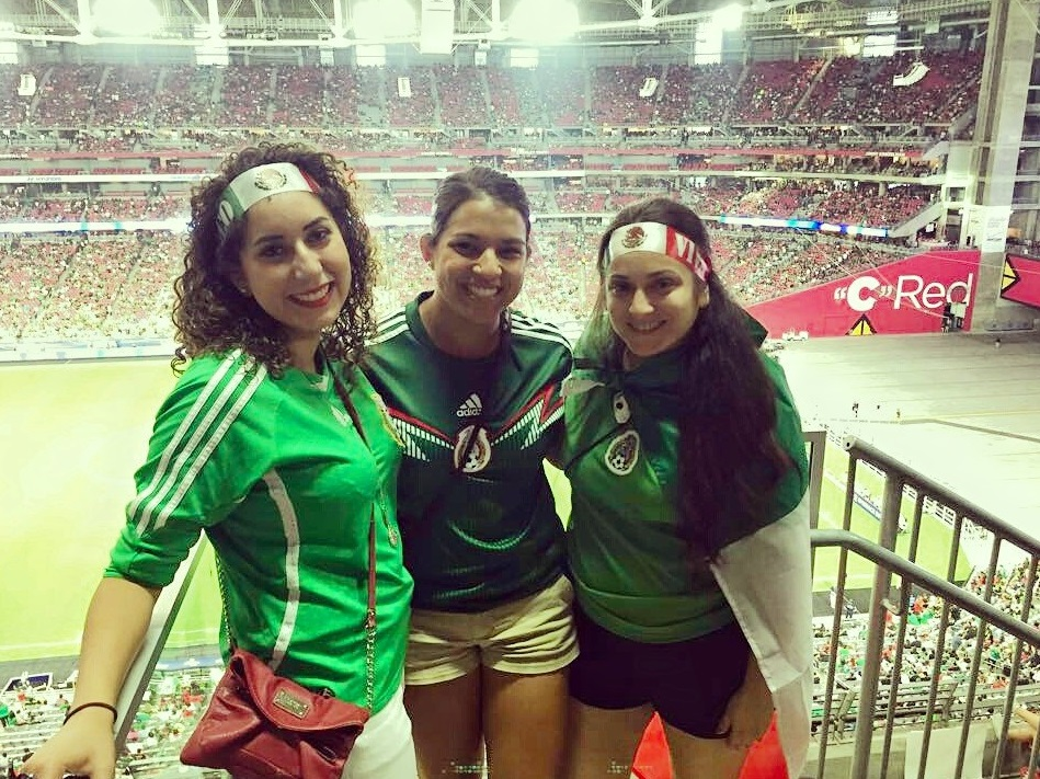 mexico-soccer-game