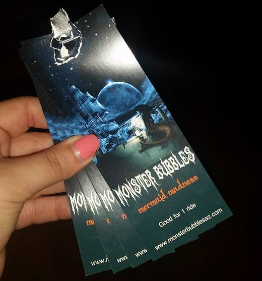 monster-bubbles-tickets