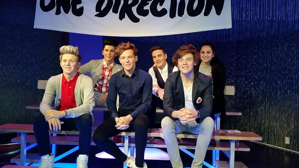 one-direction-wax
