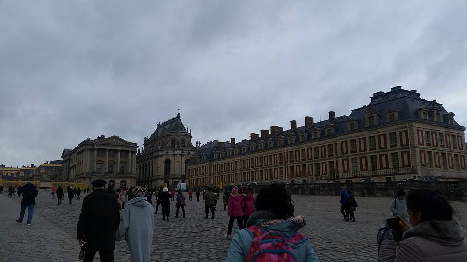 palace-of-versailles-10