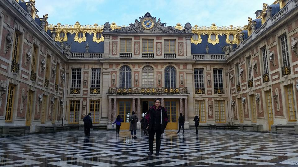 palace-of-versailles-7