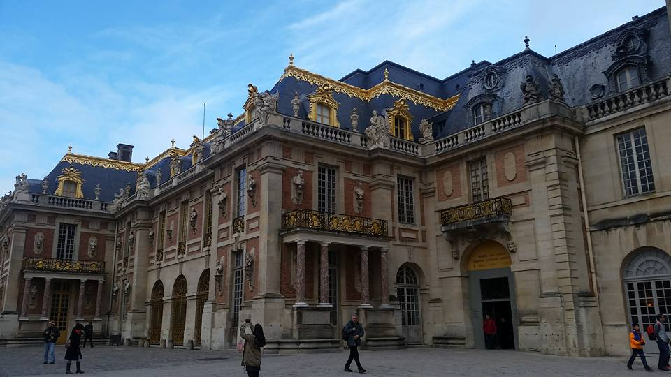 palace-of-versailles-9