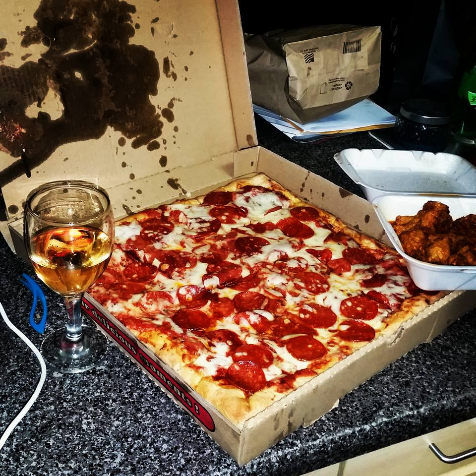palermos-pizza-and-wings