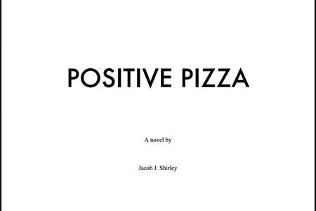positive-pizza