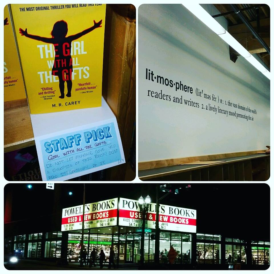 powells-bookstore