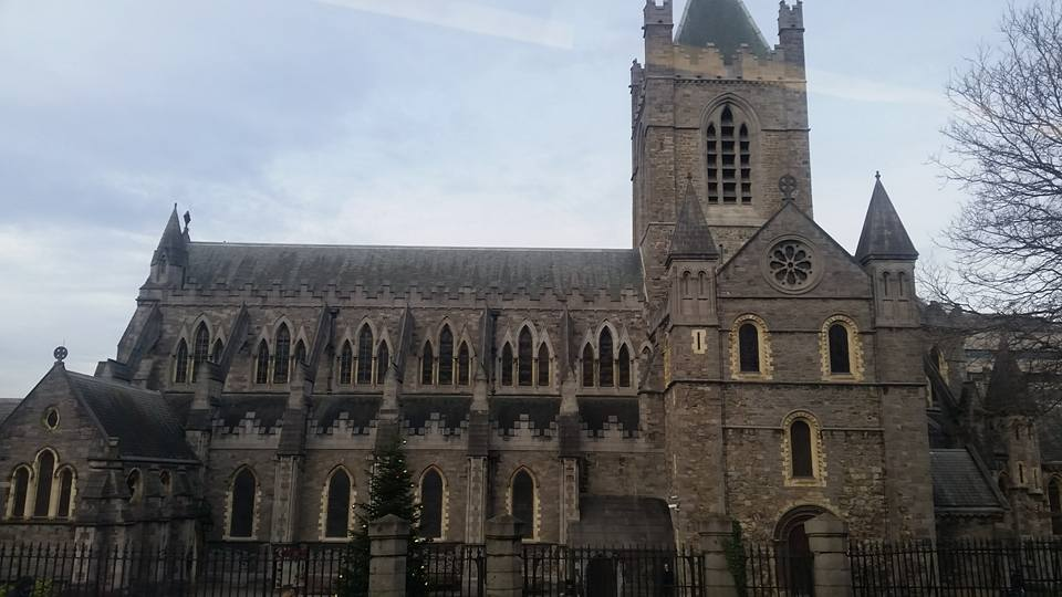 saint-patricks-cathedral-1