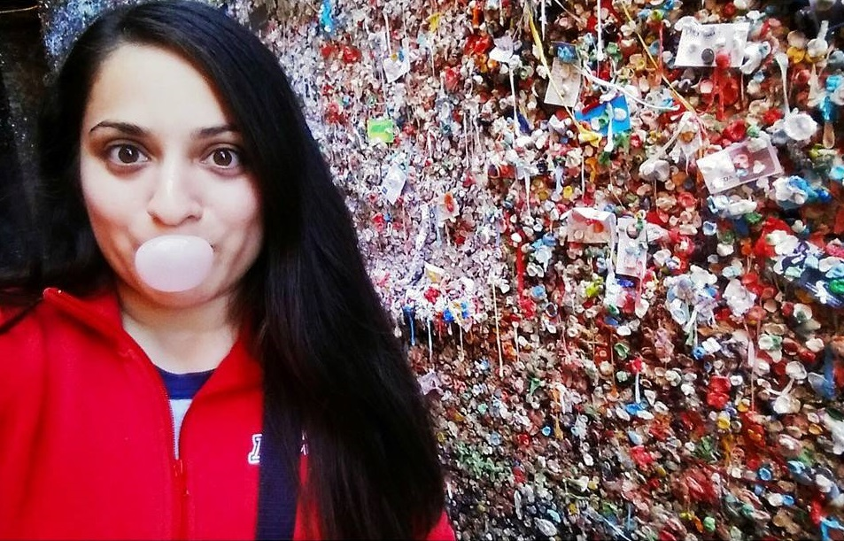 seattle-gum-wall