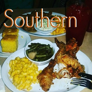 southern-food