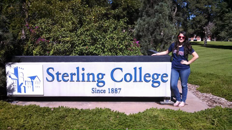 sterling-college
