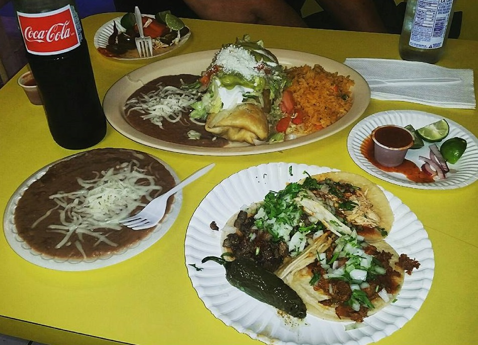 tacos-mi-ranchito