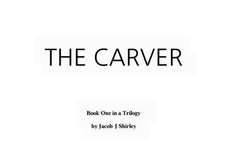 the-carver