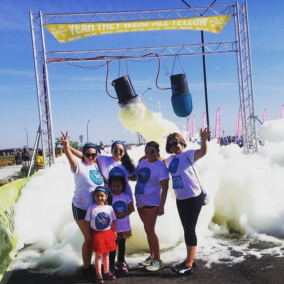 bubble-run-5k (2)