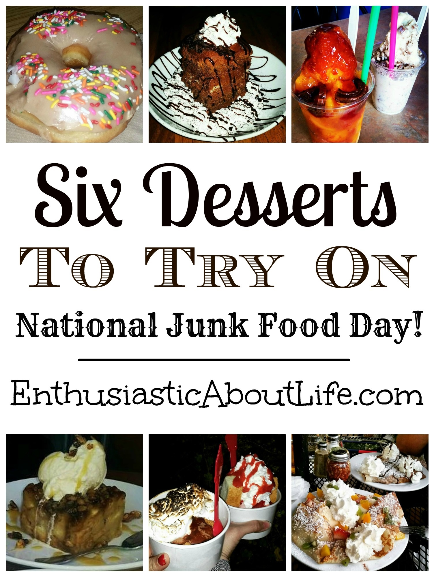 national-junkfood-day-2