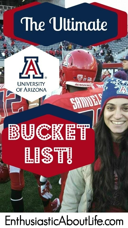 arizona-bucketlist-5