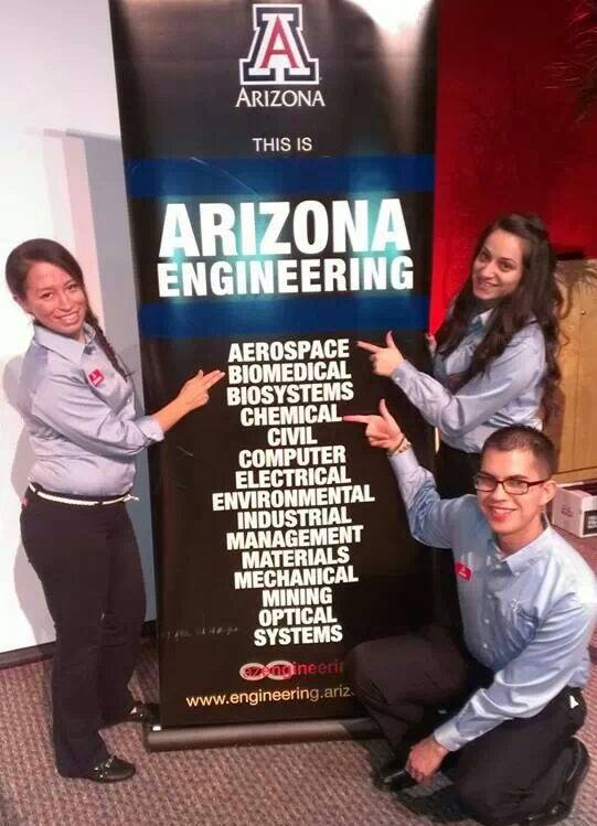 arizona-engineering