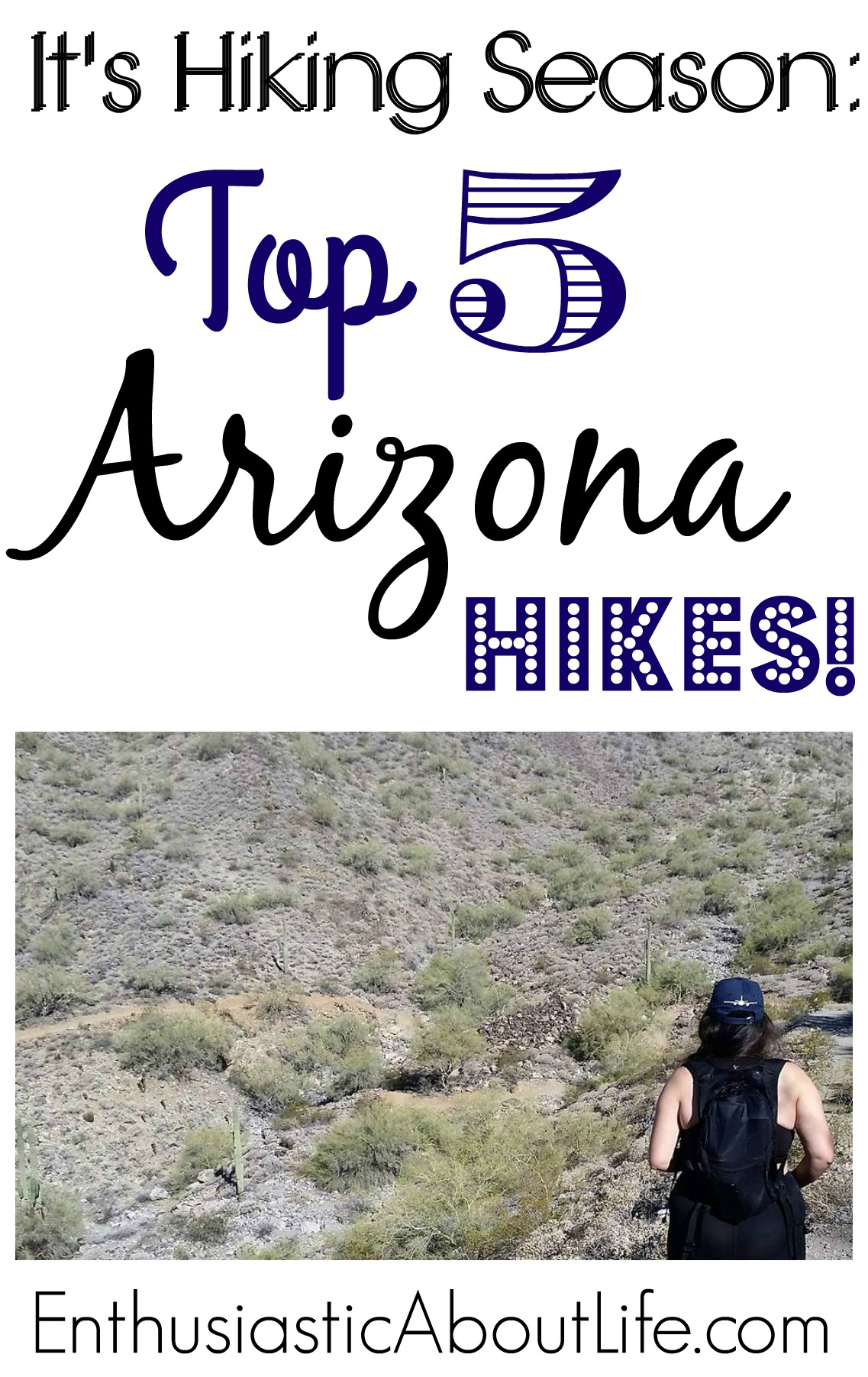 arizona-hikes
